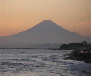 20151213_富士山
